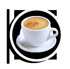 Hiopos Bar & Cafe