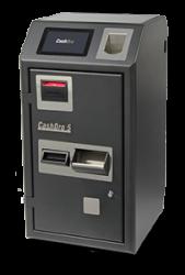 CD5-203x300