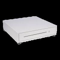 R-HioPOS-Cajon-portamonedas-300x300