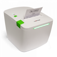 R-HioPOS-Impresora-300x300