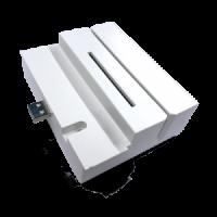 TPV-HioPOS-Lector-VISA-USB-300x300