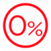 icon_0percent-4-100x100