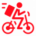 icon_delivery-man-1-100x100