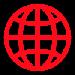 icon_multiidioma-1-100x100